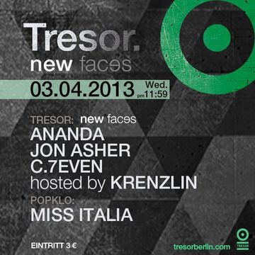 2013-04-03 - New Faces, Tresor.jpg