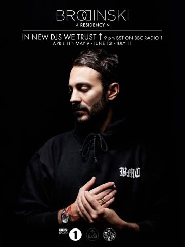 2013-0X - Brodinski - In New DJs We Trust -1.jpg
