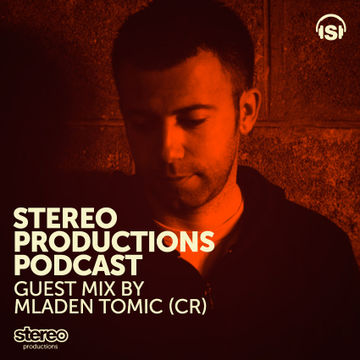 2014-02-23 - Mladen Tomic - Guest Mix (inStereo! Podcast, Week 08-14).jpg