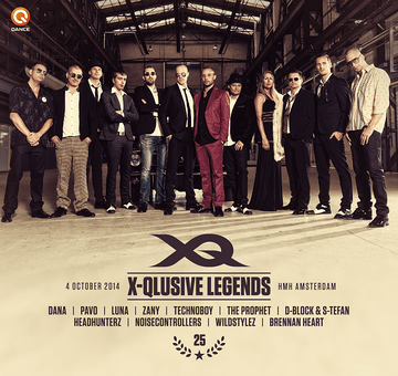2014-10-04 - X-Qlusive Legends, Heineken Music Hall.png