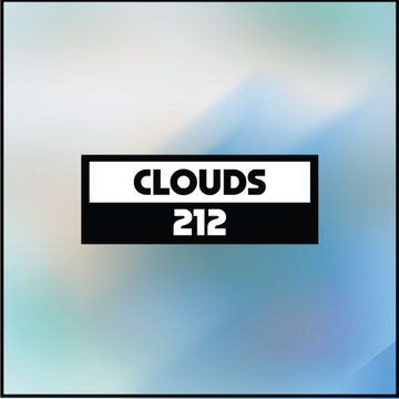 2019-01-07 - Clouds - Dekmantel Podcast 212.jpg