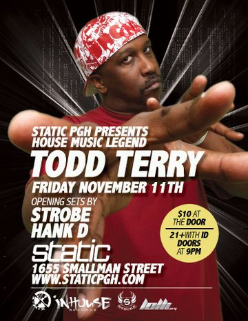 2011-11-11 - Todd Terry @ Static.jpg
