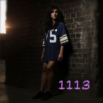 2013-10-31 - Hannah Wants - Mixtape 1113.jpg