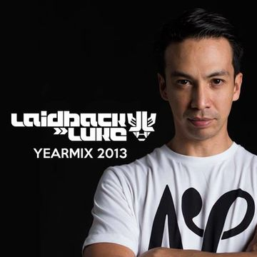 2013-12-17 - Laidback Luke - Yearmix 2013.jpg