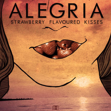 Alegria - Strawberry Flavoured Kisses.jpg