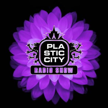 Plastic City Radio Show1.jpg