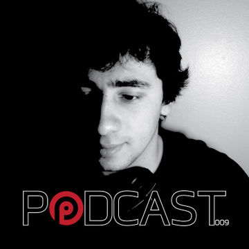 2011-10-16 - Delko - Prosthetic Pressings Podcast (PPOD 009).jpg