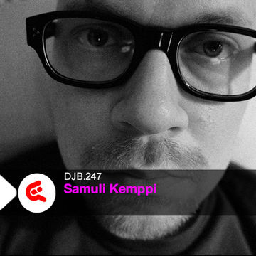 2013-03-26 - Samuli Kemppi - Slow Burning (DJBroadcast Podcast 247).jpg