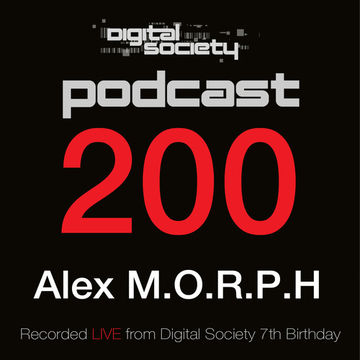 2014-03-07 - Digital Society Podcast 200.jpg