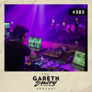 2014-04-21 - Gareth Emery - The Gareth Emery Podcast 282.jpg