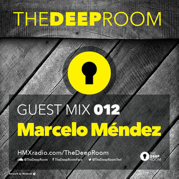 2014-07-08 - Marcelo Mendez - The Deep Room Guest Mix 012.jpg