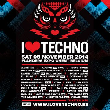 2014-11-08 - I Love Techno.jpg