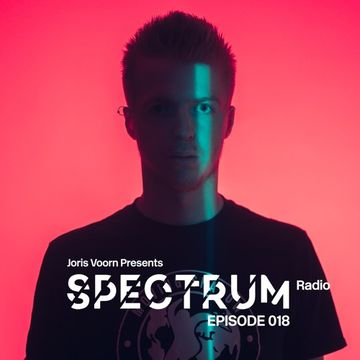 2017-08-10 - Joris Voorn - Spectrum Radio 018.jpeg