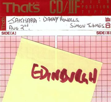 1997-08-02 - Danny Howells & Simon James @ Jakkara Wilkie House Edinburgh.jpg