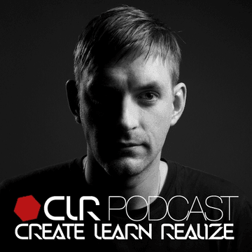 2013-01-07 - Joel Mull - CLR Podcast 202.png