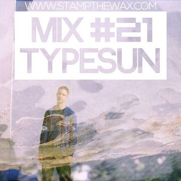 2013-10-08 - Typesun - Stamp Mix 21.jpg