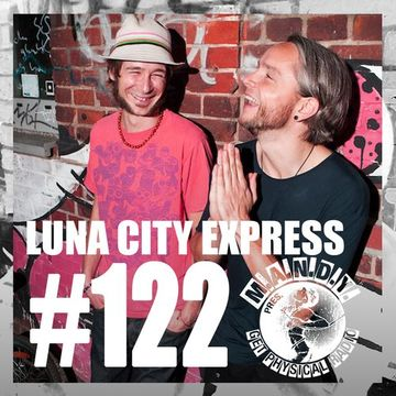 2013-11-13 - Luna City Express - Get Physical Radio 122.jpg