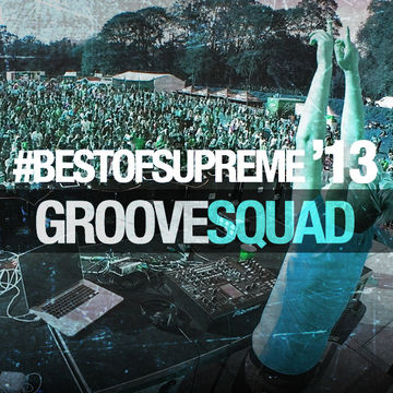 2014-01-10 - Spartaque - Best Of Supreme '13 (Groove Squad).jpg