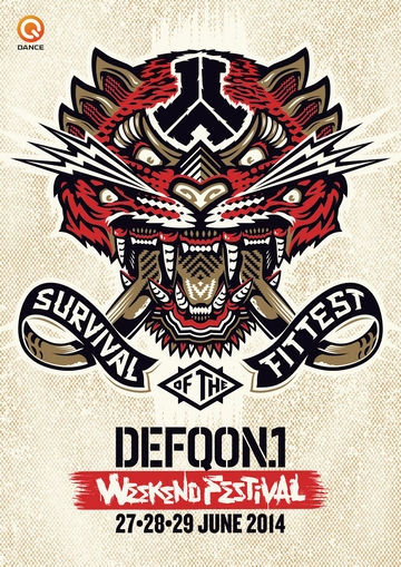 2014-06-2X - Defqon 1 - Survival Of The Fittest.jpg