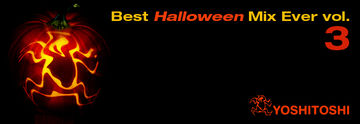 2010-10-29 - Sharam - Yoshitoshi's Best Halloween Mix Ever Vol.3.jpg