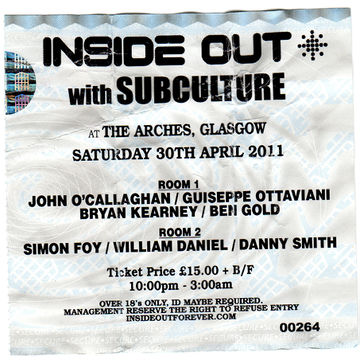 2011-04-30 - Inside Out, The Arches, Glasgow.jpg
