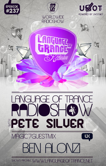 2013-12-14 - Pete Silver, Ben Alonzi - Language Of Trance 237.jpg