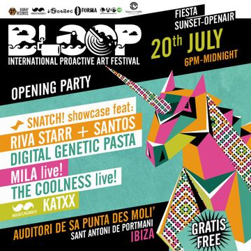 2014-07-20 - Riva Starr & Santos @ Bloop Opening Party, Ibiza.jpg