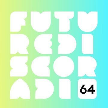 2014-09-18 - Anna Wall, Citizen - Future Disco Radio 064.jpg