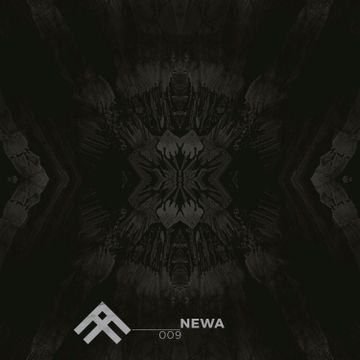 2018-07-15 - Newa - Form and Function Podcast 009.jpg
