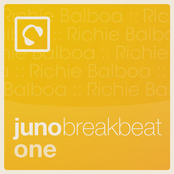 2009-11-16 - Richie Balboa - Juno Download Breakbeat 1.jpg