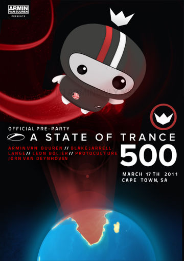 2011-03-17 - A State Of Trance 500 (Official Pre-Party - Cape Town, SA).jpg