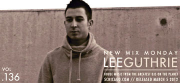 2012-03-05 - Lee Guthrie - New Mix Monday (Vol.136).jpg