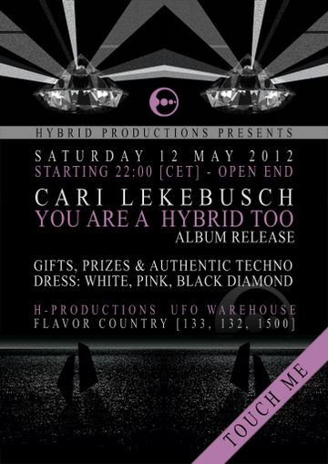 2012-05-12 - You Are A Hybrid Too Release Party, UFO Warehouse.jpg