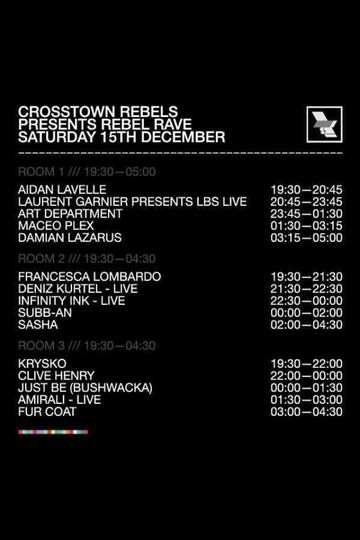 2012-12-15 - Crosstown Rebels Pres. Rebel Rave, The Warehouse Project, Piccadilly Train Station.jpg