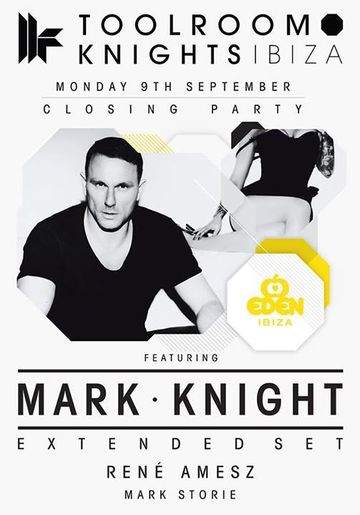 2013-09-09 - Toolroom Knights Closing Party, Eden.jpg