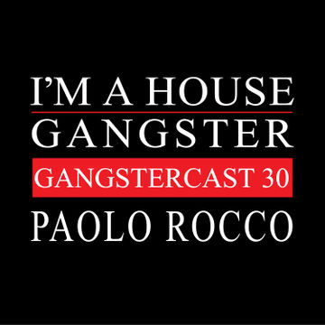 2014-02-26 - Paolo Rocco - Gangstercast 30.jpg