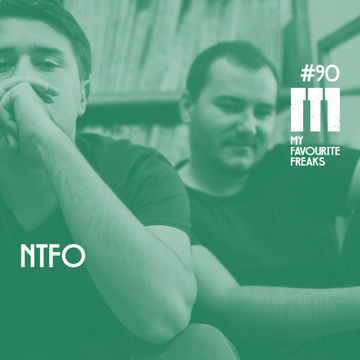 2014-11-04 - NTFO - My Favourite Freaks Podcast 90.jpg