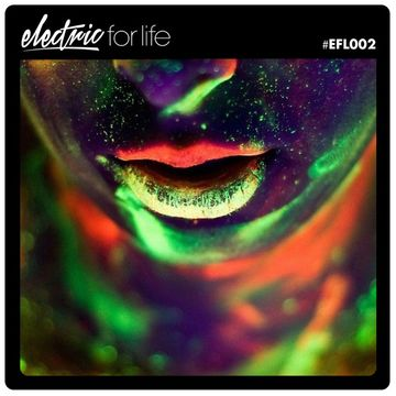 2014-11-25 - Gareth Emery - Electric For Life (EFL002).jpg