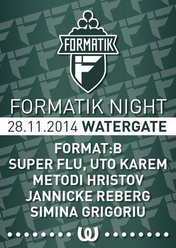 2014-11-28 - Formatik Night, Watergate.jpg