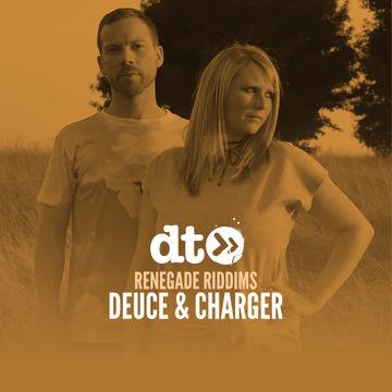 2019-01-15 - Deuce & Charger - Data Transmission Renegade