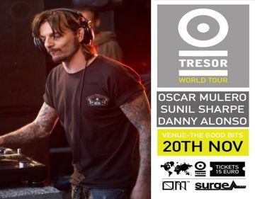 2009-11-20 - Oscar Mulero @ Tresor Mix- Under Review Tour, The Good Bits.jpg