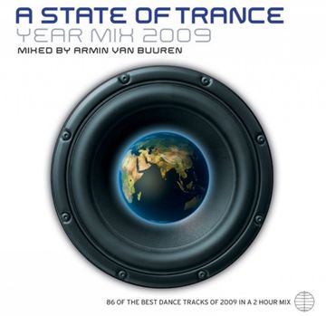 2009-12-31 - A State Of Trance (Year Mix 2009).jpg