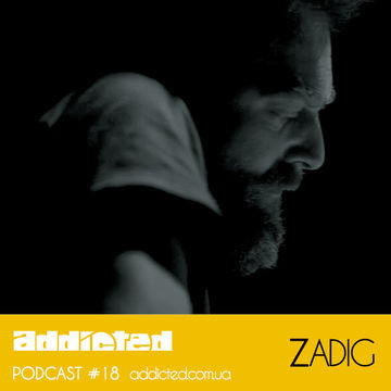 2013-05-13 - Zadig - Addicted Podcast 018.jpg