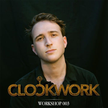 2013-11-23 - Clockwork - Workshop 003.jpg