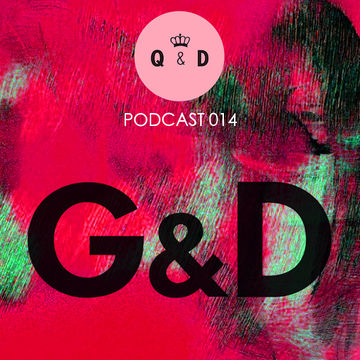 2014-06-12 - G&D - Queen & Disco Podcast 014.jpg