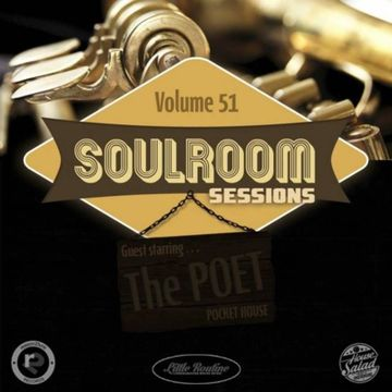 2017-01-09 - The Poet - Soul Room Sessions 51.jpg