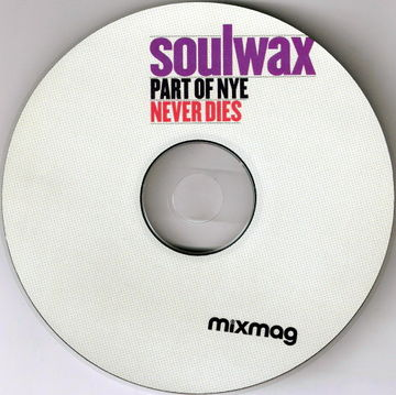 2008-12 - Soulwax - Part Of NYE Never Dies (Mixmag) -3.jpg