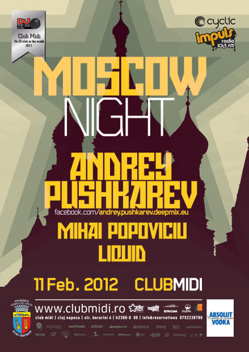 2012-02-11 - Moscow Night, Club Midi.jpg