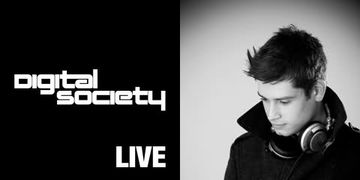 2012-02-21 - Harry Fowler - Digital Society Podcast 099.jpg