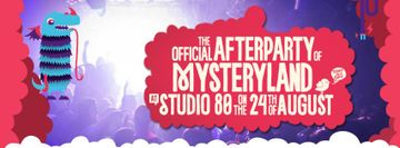 2013-08-24 - Mysteryland Afterparty, Studio 80.jpg